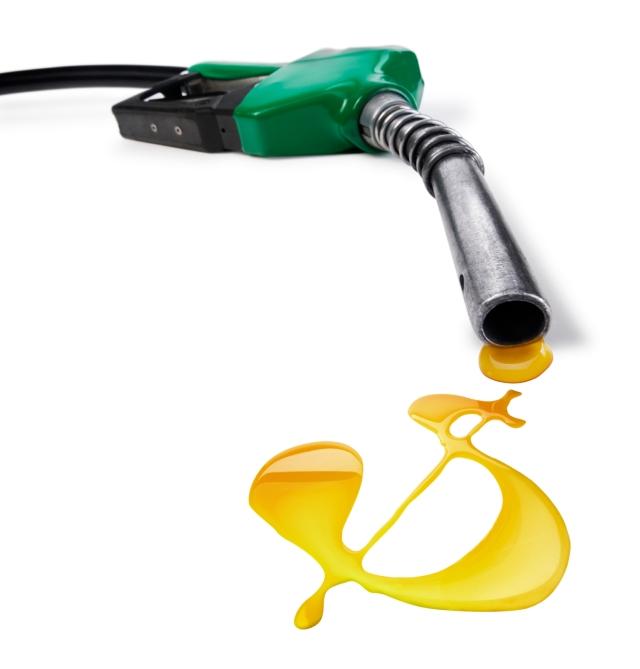 fuel-economy-gas-pump-money-savings-phoenix-arizona-valley