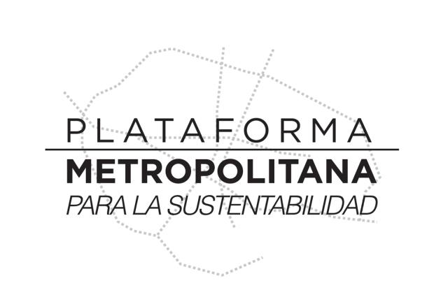 Plataforma Metropolitana para la Sustentabilidad