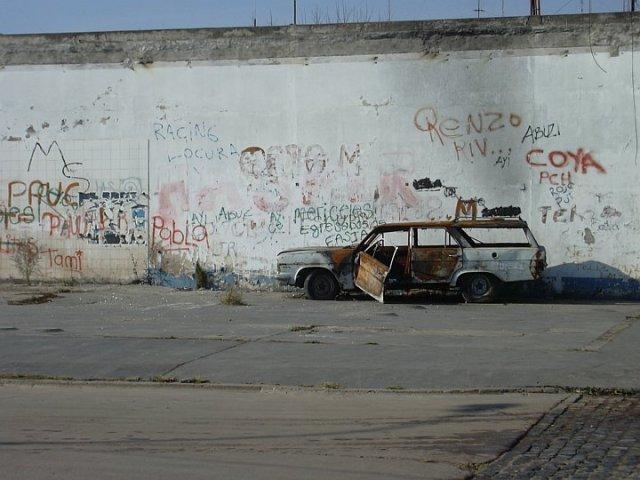 lobos-calle-planta-urbana-esquina-abandonada