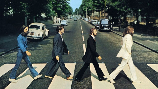 beatles-abbey