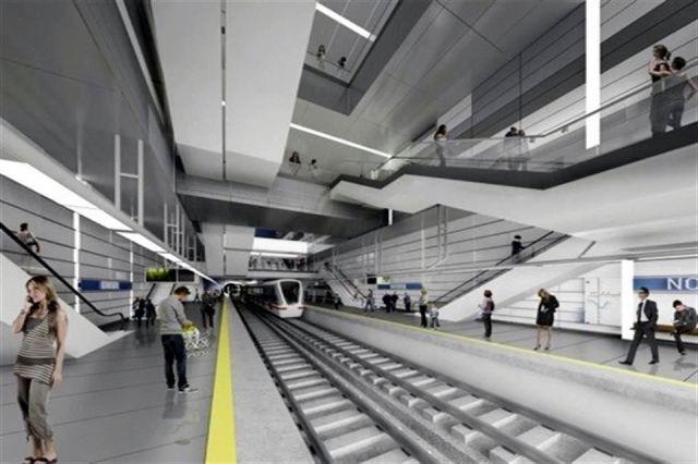 estacion-subterranea
