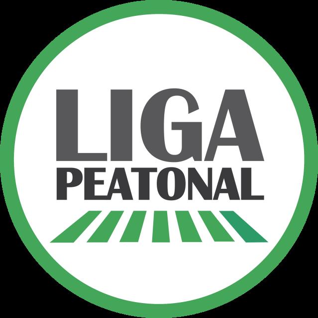 LOGO_liga_peatonal