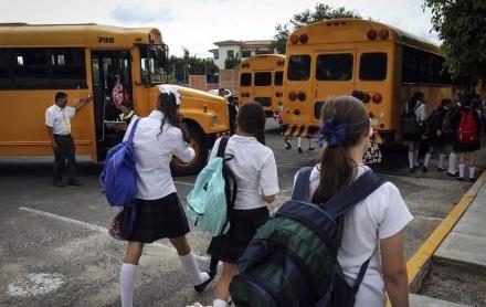 colegio-transporte