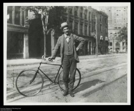 henry-ford-bike